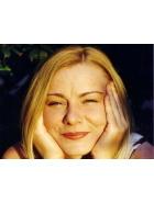 Radaris Germany: Auf der Suche nach Annette Poschel