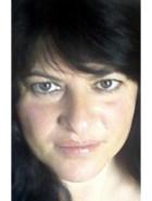 Laura beltran Castello