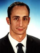 Karl Absmaier