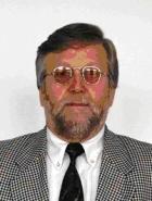 Manfred Boeker