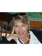 Roswitha Henkel