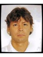 Pedro Pablo Peñuela Convers