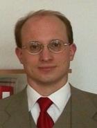 Holger Cattien