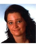 Julia Heinen