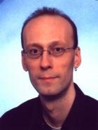 Olaf Haberer