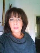 Coral Vera Borreguero