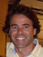CARLOS LARRAONDO ERICE
