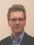 Jörg Frehmann