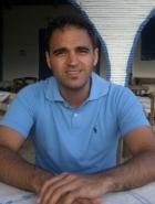 Eren Aytan