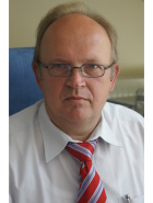 Udo Wallfahrer
