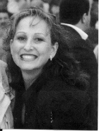 Katja Herbert