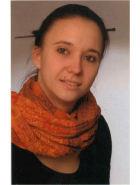 Kathrin Hallenbach