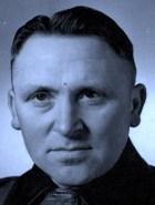 Erwin Kortmann