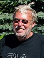 Wolfgang Guthke