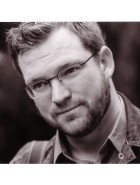 Daniel Hilgers