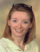 Cornelia Richwien