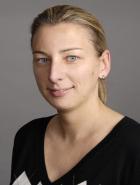 Doreen Dreilich