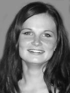 Katja Brinschwitz