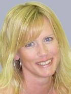 Nicoline Ehrhardt
