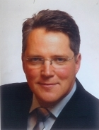 Gerold Fessen