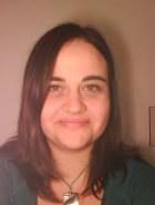 Alexandra Garcia Ardit