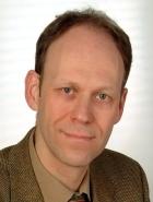 Michael Floymayr