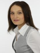 Svetlana Garres