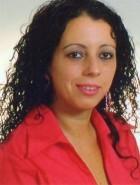 Mª Angeles Márquez Barrionuevo