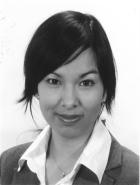 Angelika Yuki Köhler