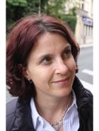 Silke Breyer