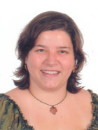 Zintia Costas Domínguez