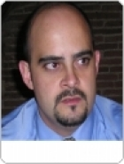 Juan Jose Gutierrez de Carlos