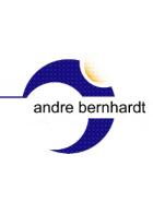 André Bernhardt