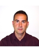 Esteban Santiago Aneiros
