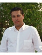 Miguel Fernández Calero