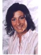Sylvia Herbrich