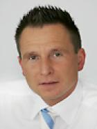 Thomas Birkefeld