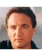 Raúl Santiago Campión