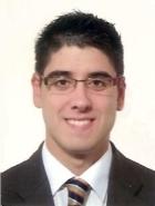 Sergio Nuñez Alberola