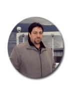 Ahmed Faisal Fatah