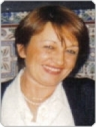 JULIA GARCERA ANDRES
