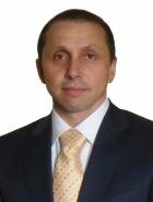 Vitalie Fedorenco