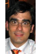 Juan Rivera Castillo
