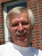 Holger Hannemann