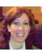 Maria Jesús García