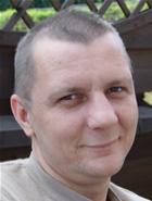 Karsten Menze