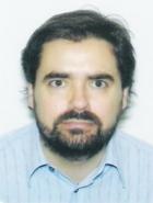 Pau Socias Cantallops