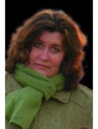 Susanne Dittmar