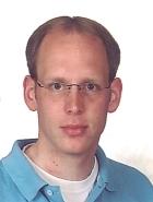 Heiner Budde
