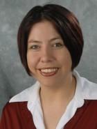 Daniela Loske